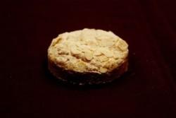 Boterkoek appel - Broodhalen